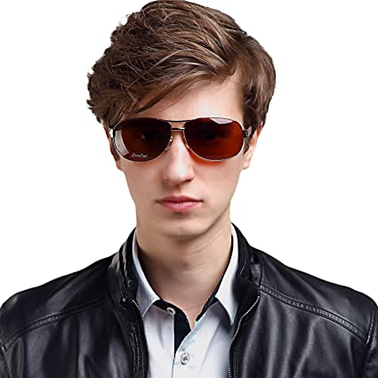 Gafas de sol Los modelos masculinos y femeninos gafas de sol ...
