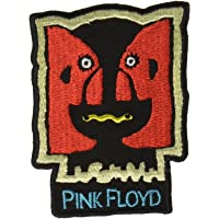 Application Pink Floyd - Double Image Patch