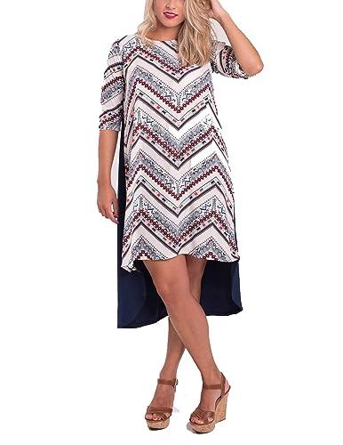 Susana Escribano V010-42, Abbigliamento Casual Donna, Multicolore (Multicolor), 50 (Taglia Produttor...