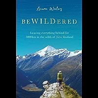 Bewildered (English Edition)