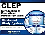 CLEP Introduction to Educational Psychology Exam