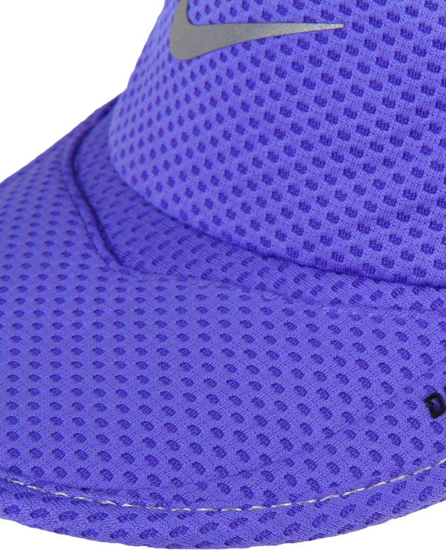 Nike 520787 518 Daybreak dri fit-Cappellino da corsa o il Fitness   Amazon.it  Sport e tempo libero a88a41dd5e26