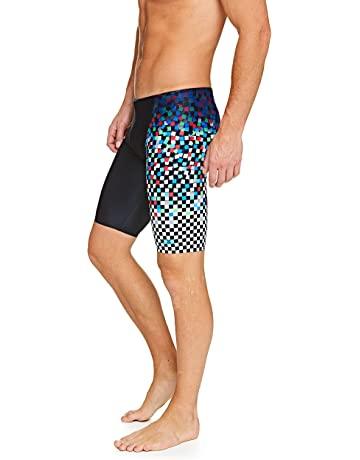 bcb2f32d71 Jammers - Men: Sports & Outdoors: Amazon.co.uk