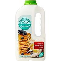 Greens Original Pancake Shaker, 375 Grams