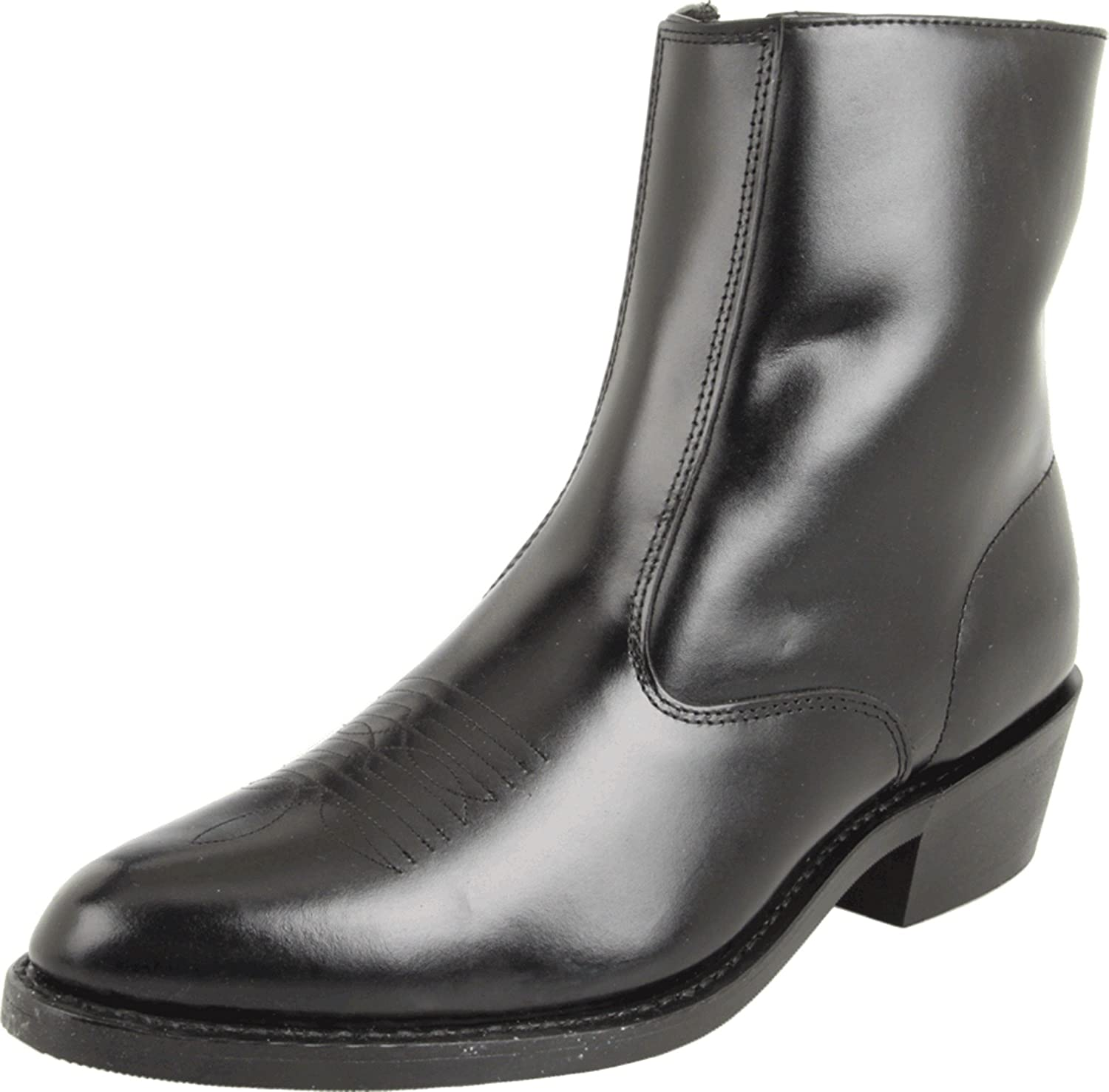 Laredo Men's Long Haul Boot US|Black B005S1BJXI 15 EE US|Black Boot 66e3f3