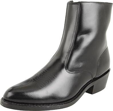 4ae2eedf48a Laredo Men's Long Haul Boot