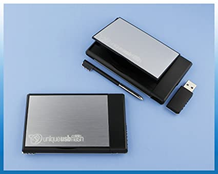 Amazon unique business card holder with 4gb usb flash and pen unique business card holder with 4gb usb flash and pen reheart Image collections