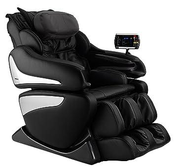 Tecnovita M900 - Centro de masaje, sofá de masaje y ...