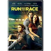 Run the Race (Sous-titres français)