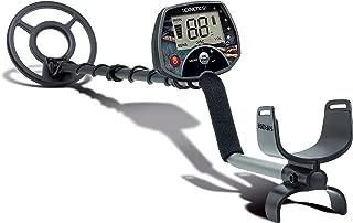 product image for Teknetics Minuteman