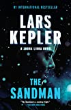 The Sandman: A novel (Joona Linna)