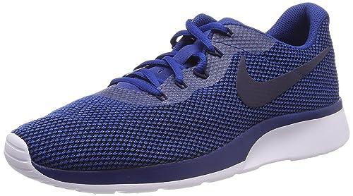 Nike Herren Tanjun Racer Sneakers