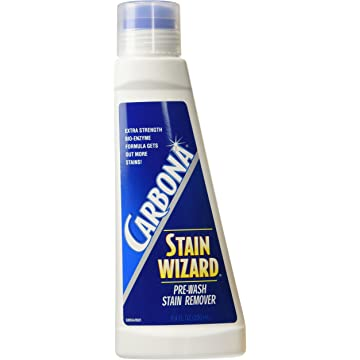 best selling Carbona Stain Wizard