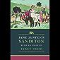 Jane Austen's Sanditon: With an Essay by Janet Todd