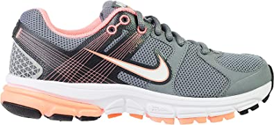 Nike Women's Zoom Structure +15 472506