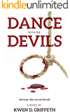 Dance with the Devils: Revenge: Best served bloody