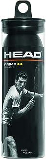 Head Prime Balles de Squash