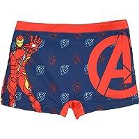 Marvel Avengers Niños Bañador
