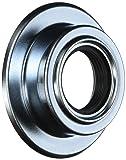 Timken 710701 Axle Shaft Seal