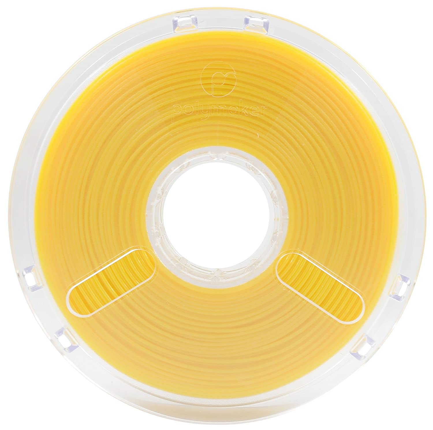 buildtak pm70109 polyflex flexible filamento, TPU, 0,75 kg Spool ...