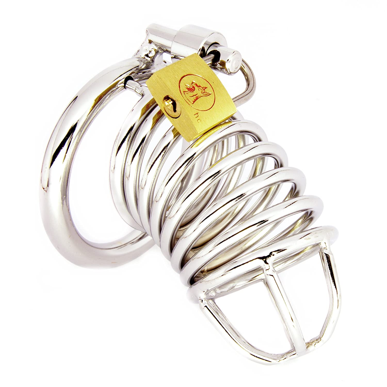 yaoota price en caged product arabia from ring sivvi sa saudi in rings set midi