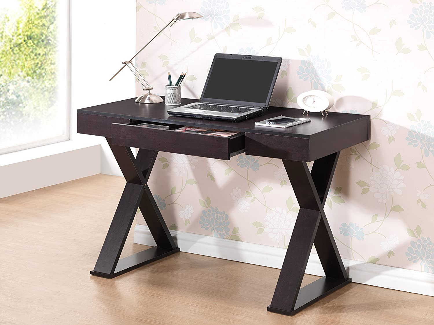 mobili computer hd rta assembled desk wallpapers techni group semi contemporary pn