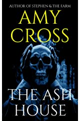 The Ash House Kindle Edition
