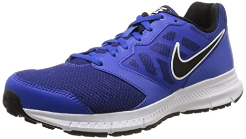 best service f2e22 c66fa Nike Downshifter 6 MSL Scarpe da Corsa, Uomo: MainApps: Amazon.it: Scarpe e  borse