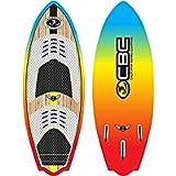 California Board Company Wake Surfer, 54'