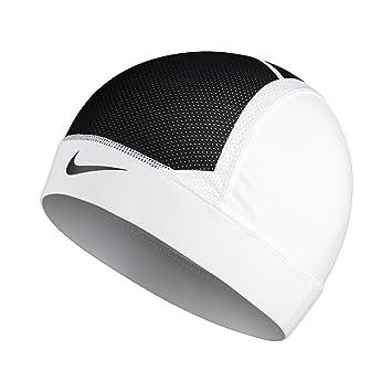 c0e5f478e20 Nike Pro Combat Hypercool Vapor Skull Cap 3.0 (OSFM