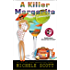 A Killer Margarita (Wine Lover's Mystery series Book 7)