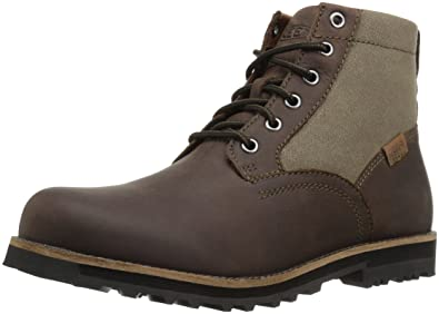 Buy KEEN Men's the 59 Hiking Boot at