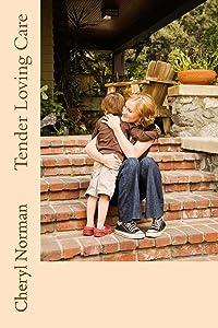 Tender Loving Care (Drake Springs Book 4)