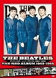 ザ・ビートルズ レッド・アルバム 1962―1966[DVD]