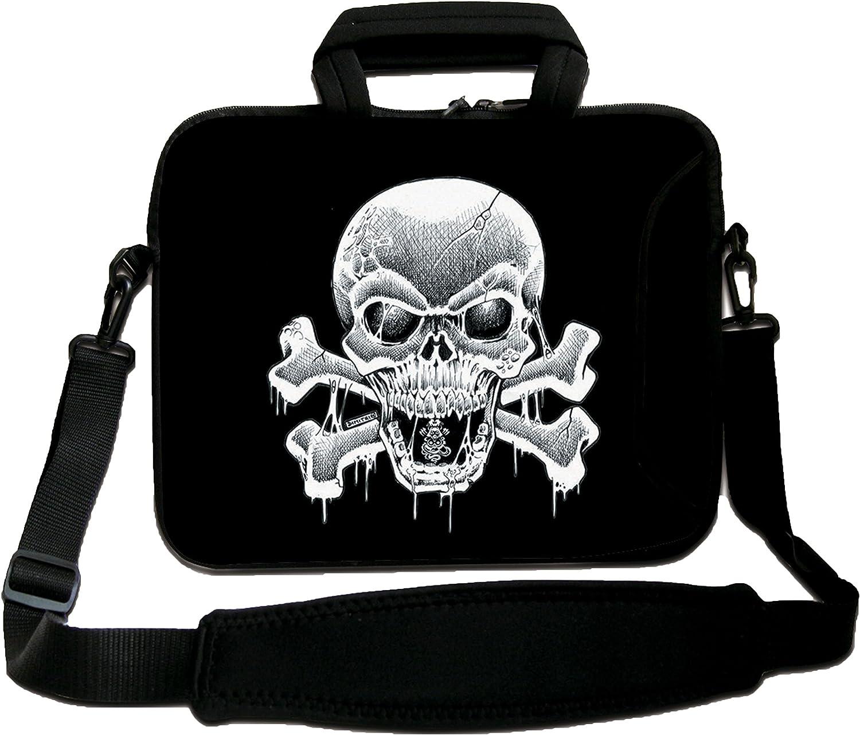 Luxburg Shoulder Bag