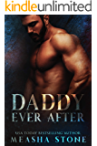 Daddy Ever After