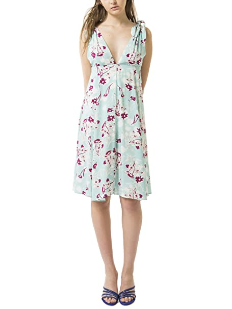 Kling - Florence Dress - SS17-270 - S5