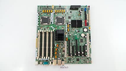 HP XW8600 NETWORK DRIVERS WINDOWS 7 (2019)
