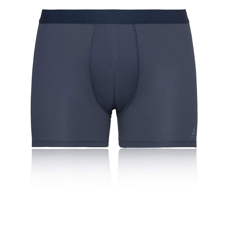 Odlo Suw Bottom Boxershorts Active F-Dry Light Herren