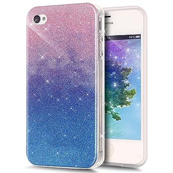 coque iphone 4 couleur