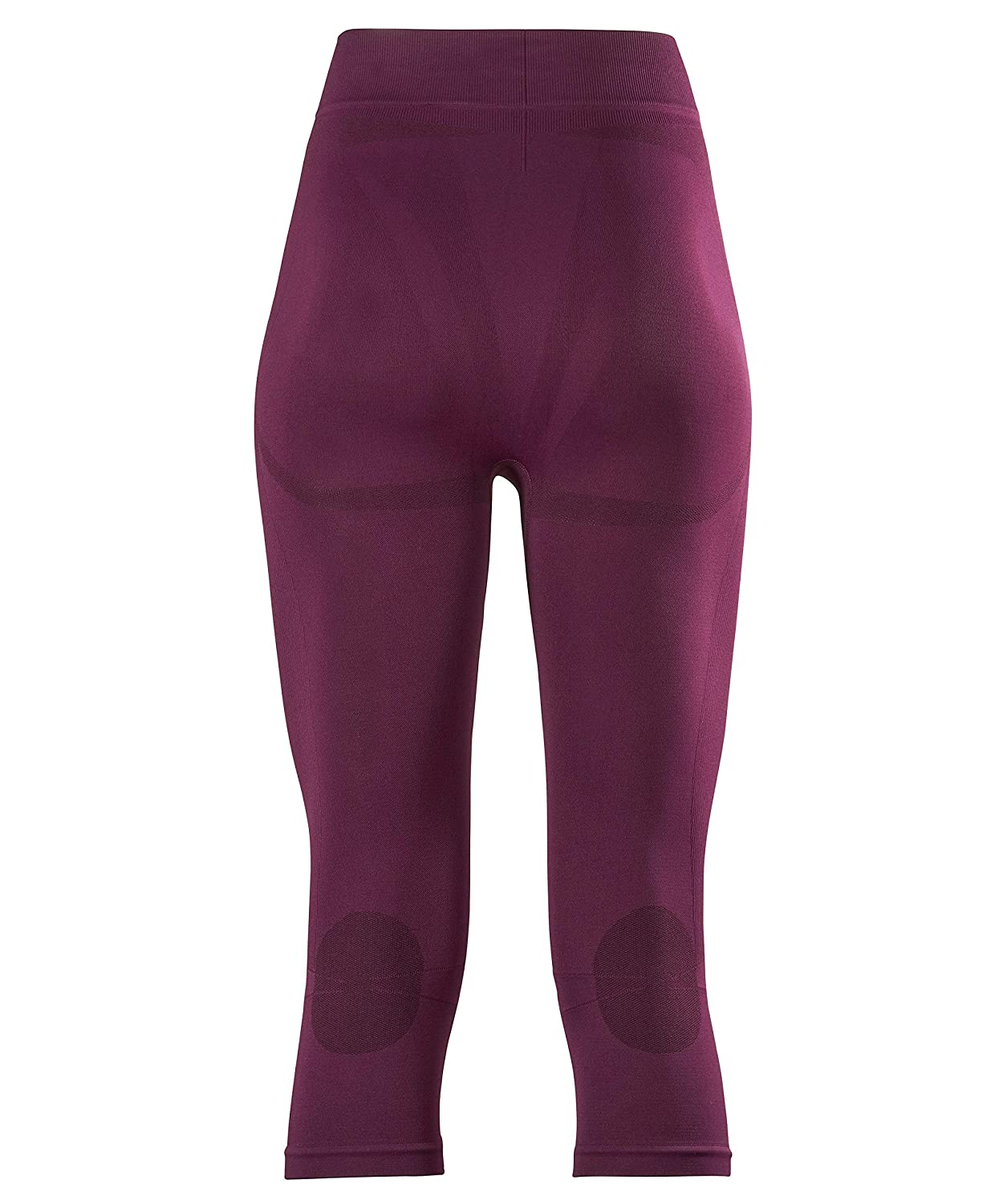 FALKE ESS Donna Massimo Warm 3//4/ Tight