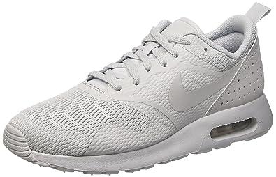 b03f489534c241 Nike Herren Men s Air Max Tavas Shoe Turnschuhe