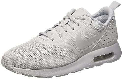 9e443e77b2 Nike Men's Air Max Tavas Trainers: Nike: Amazon.ca: Shoes & Handbags