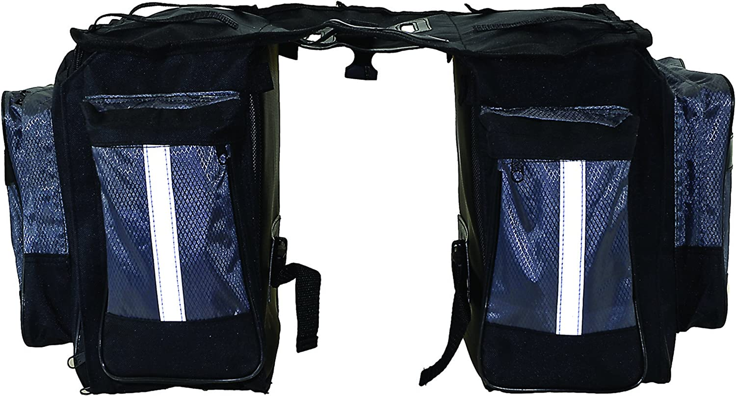 M-Wave Bicycle Cycling Bag