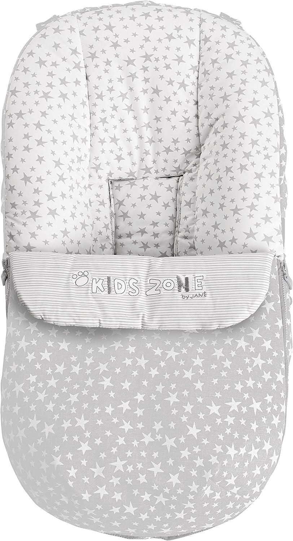 Jane Moon Star - mamelucos para recién nacidos: Amazon.es: Bebé