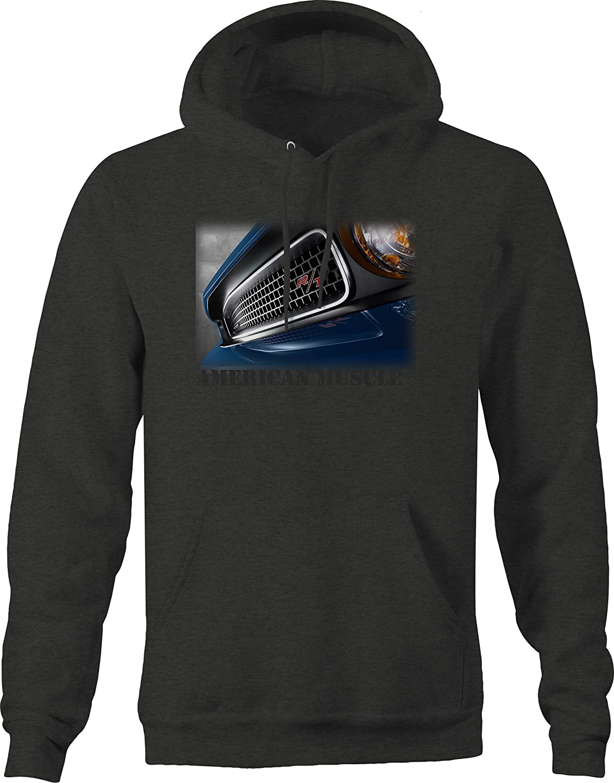 Filter Selfie Cell Phone Mona Lisa Art Funny Meme Sweatshirt