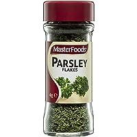 MasterFoods Parsley Flakes, 4g