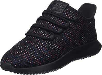 adidas Tubular Shadow CK, Zapatillas de Gimnasia Hombre