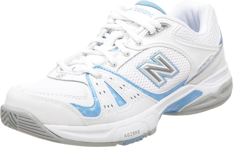 New Balance Womens 655 V1 Tennis Shoe