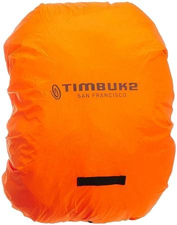 Timbuk2 Rain Cover